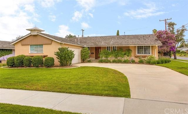 1125 Stanford Avenue, Fullerton, CA 92831 (#PW17190556) :: Ardent Real Estate Group, Inc.