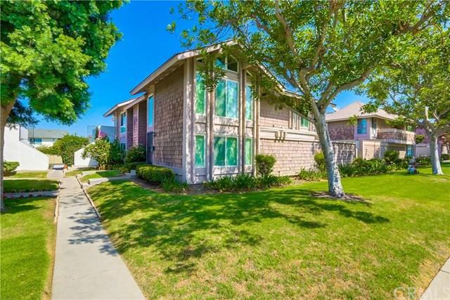46 Kazan Street #24, Irvine, CA 92604 (#OC17190247) :: DiGonzini Real Estate Group