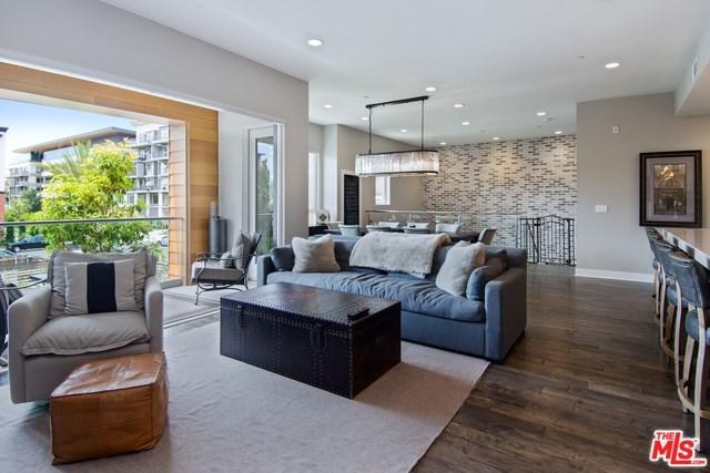 12516 Osprey Lane #1, Playa Vista, CA 90094 (#17261830) :: The Marelly Group | Realty One Group