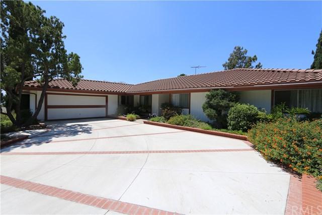 1280 Miramar Drive, Fullerton, CA 92831 (#PW17190736) :: Ardent Real Estate Group, Inc.