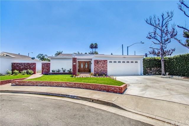 302 Bluebell Avenue, Placentia, CA 92870 (#OC17190659) :: Ardent Real Estate Group, Inc.