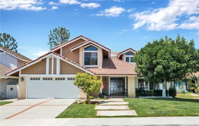 28635 Vista Ladera, Laguna Niguel, CA 92677 (#OC17190825) :: Berkshire Hathaway Home Services California Properties