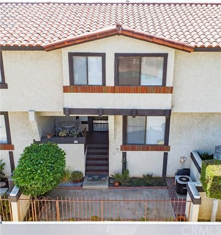 446 W Front Street, Covina, CA 91723 (#PW17190547) :: RE/MAX Innovations -The Wilson Group
