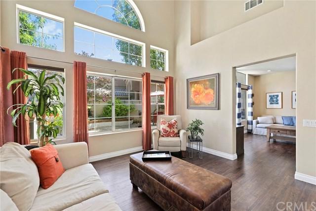 5490 Ryan Drive, Yorba Linda, CA 92887 (#PW17190596) :: Ardent Real Estate Group, Inc.