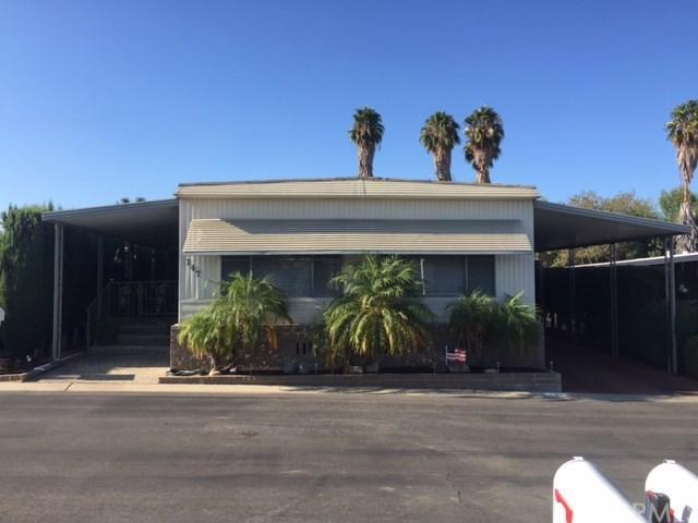 1001 W Lambert Road #147, La Habra, CA 90631 (#PW17190733) :: Ardent Real Estate Group, Inc.