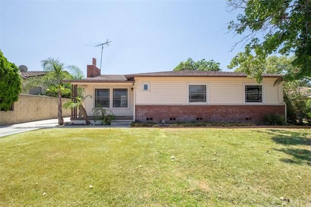 308 Orchid Drive, Placentia, CA 92870 (#PW17190275) :: Ardent Real Estate Group, Inc.