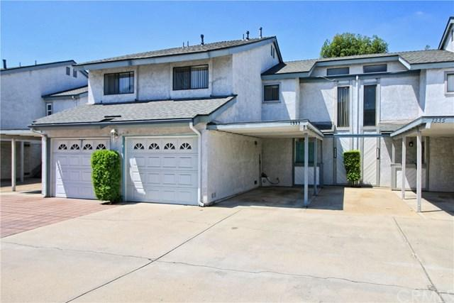 1333 Hillandale Avenue #4, La Habra, CA 90631 (#BB17190932) :: Ardent Real Estate Group, Inc.