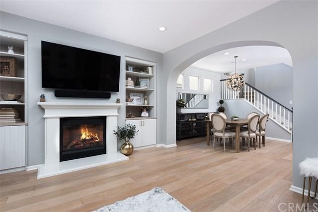28267 Via Del Mar, San Juan Capistrano, CA 92675 (#OC17190967) :: Berkshire Hathaway Home Services California Properties