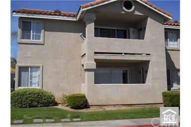 16377 Lakeshore Drive 3C, Lake Elsinore, CA 92530 (#SW17191038) :: Allison James Estates and Homes