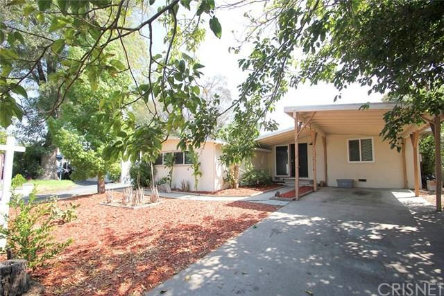 8542 Minuet Place, Panorama City, CA 91402 (#SR17190972) :: The Brad Korb Real Estate Group