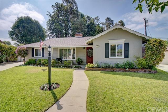 2340 Fern Way, La Habra, CA 90631 (#PW17189843) :: Ardent Real Estate Group, Inc.