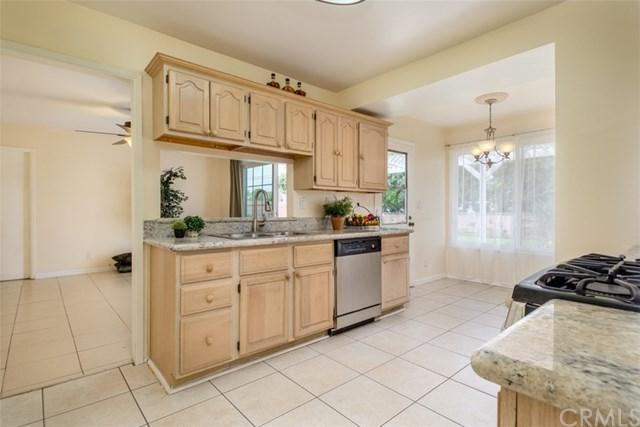 9321 Greenwich Lane, Anaheim, CA 92804 (#PW17191119) :: Ardent Real Estate Group, Inc.