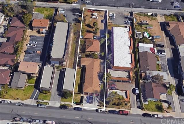 1966 Wallace Avenue, Costa Mesa, CA 92627 (#NP17191184) :: RE/MAX New Dimension