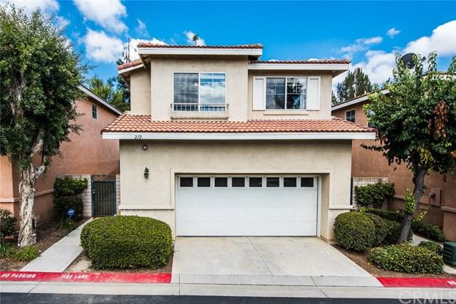 212 Roskelly Way, Placentia, CA 92870 (#PW17191131) :: Ardent Real Estate Group, Inc.