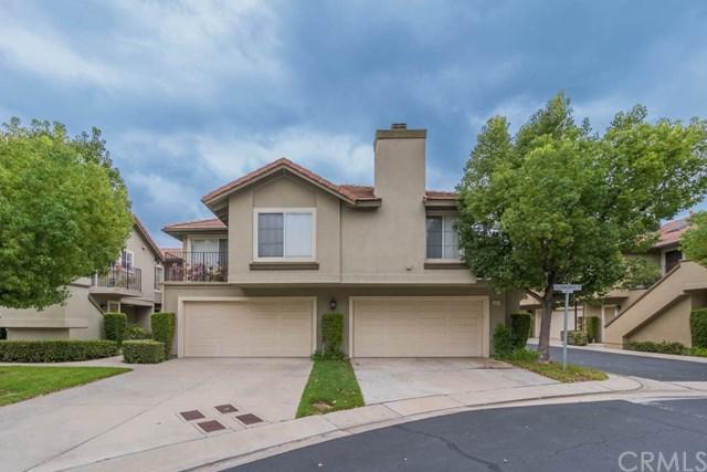571 S Glenhurst Drive, Anaheim Hills, CA 92808 (#PW17191136) :: Ardent Real Estate Group, Inc.