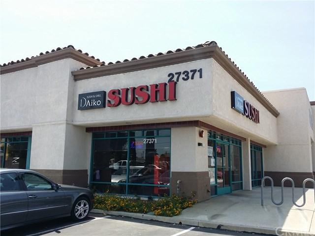 27371 Jefferson Avenue W, Temecula, CA 92590 (#SW17189933) :: Allison James Estates and Homes