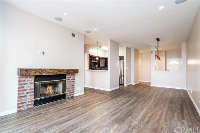 5500 Torrance Boulevard A111, Torrance, CA 90503 (#SB17185988) :: RE/MAX Estate Properties