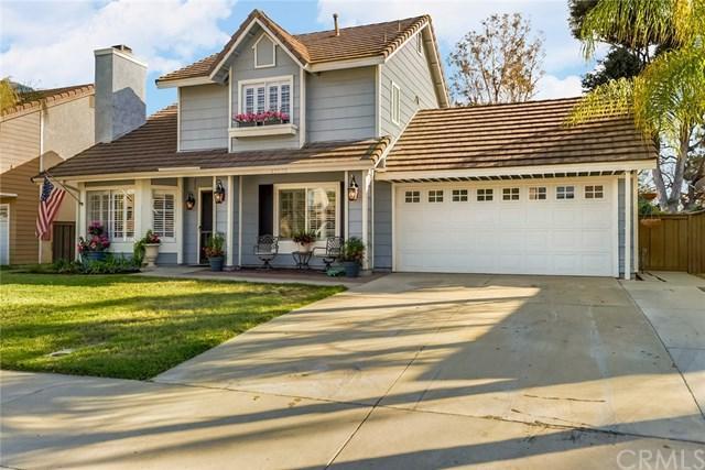 42032 Humber Drive, Temecula, CA 92591 (#SW17191018) :: Allison James Estates and Homes