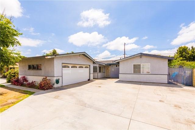 9632 Cerritos Avenue, Anaheim, CA 92804 (#PW17191249) :: Ardent Real Estate Group, Inc.