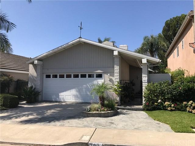 141 The Masters Circle, Costa Mesa, CA 92626 (#SR17190147) :: RE/MAX New Dimension