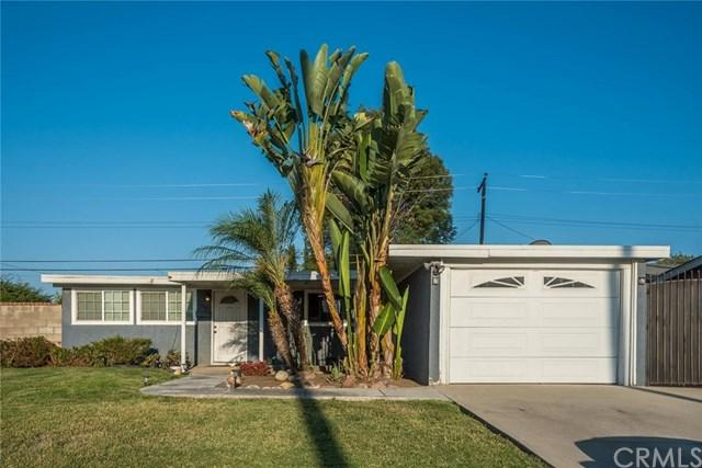 1422 Farmstead Avenue, Hacienda Heights, CA 91745 (#TR17189233) :: RE/MAX Masters