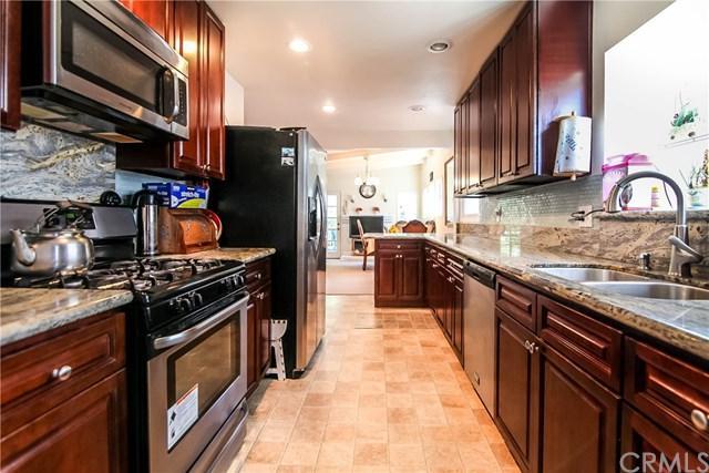 16802 Ainsworth Avenue, Torrance, CA 90504 (#SB17191326) :: RE/MAX Estate Properties