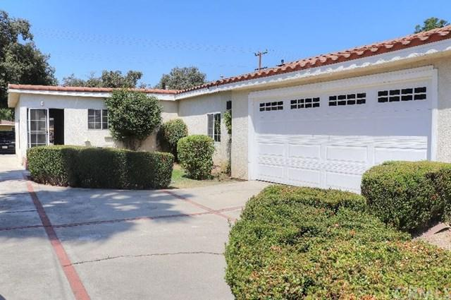 5532 Western Avenue, Buena Park, CA 90621 (#DW17191320) :: Ardent Real Estate Group, Inc.