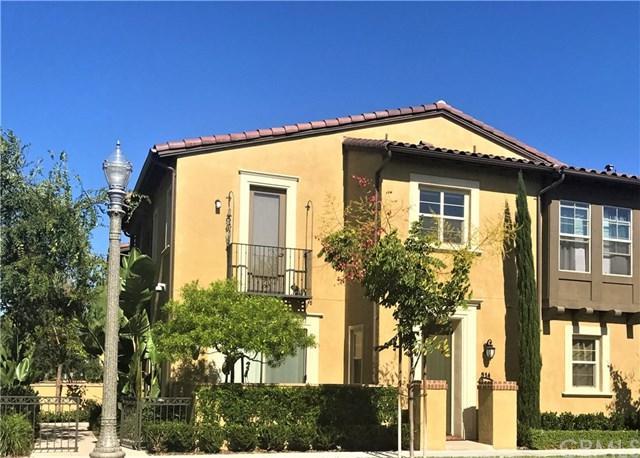 514 S Casita Street, Anaheim, CA 92805 (#OC17190585) :: DiGonzini Real Estate Group