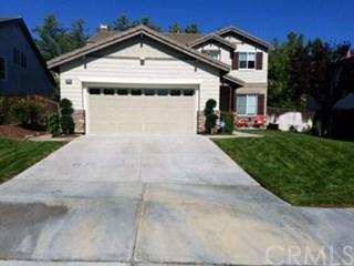 42700 Hussar Court, Temecula, CA 92592 (#SW17190778) :: Allison James Estates and Homes