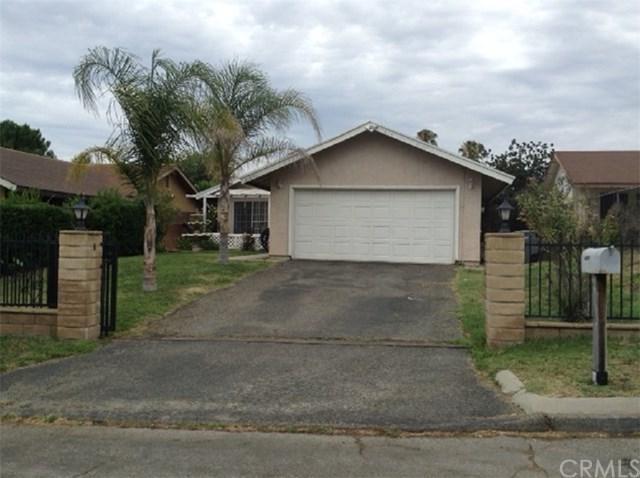 41855 5th Street, Temecula, CA 92590 (#SW17191352) :: Allison James Estates and Homes