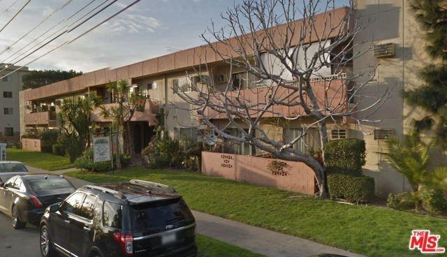 11255 Moorpark Street, Studio City, CA 91602 (#17262160) :: The Brad Korb Real Estate Group