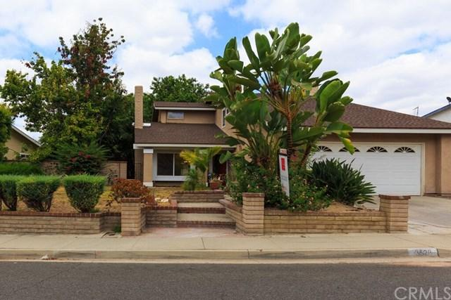 3528 Patricia Street, West Covina, CA 91792 (#PW17190486) :: RE/MAX Masters