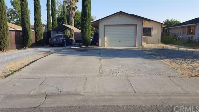 2037 Dolla Court, Corning, CA 96021 (#CH17191376) :: The Marelly Group | Realty One Group