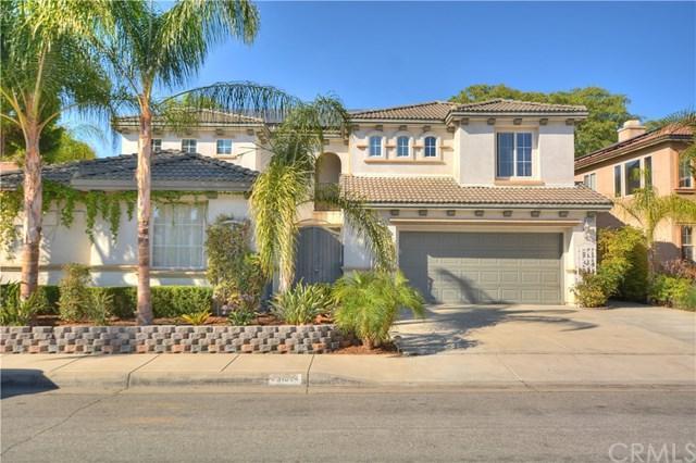 31524 Stoney Creek Drive, Lake Elsinore, CA 92532 (#CV17191259) :: Allison James Estates and Homes