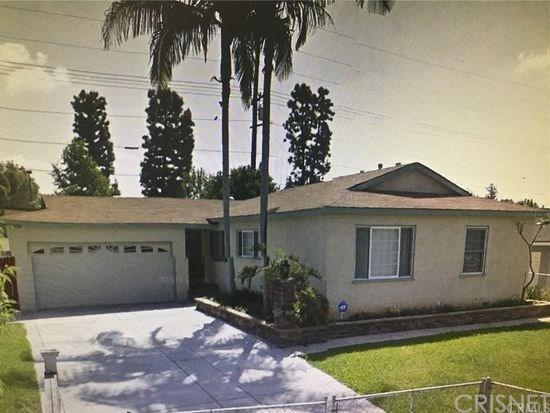 732 Ashcomb Drive, La Puente, CA 91744 (#SR17191323) :: RE/MAX Masters