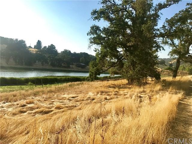 1405 W State Hwy 20, Upper Lake, CA 95493 (#LC17190260) :: Allison James Estates and Homes