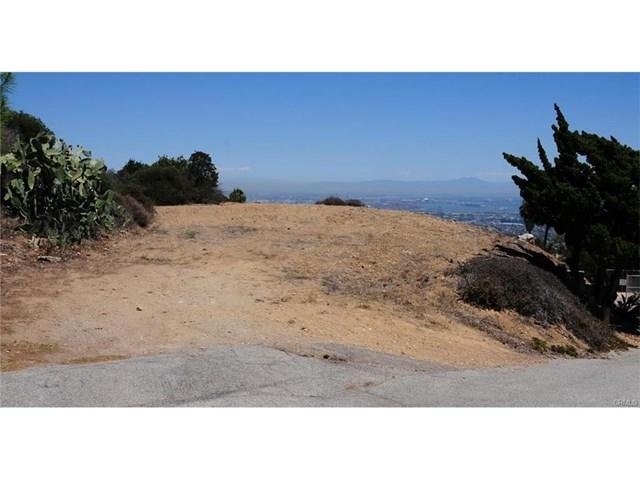 0 Crownview, Rancho Palos Verdes, CA 62864 (#SB17191190) :: Allison James Estates and Homes