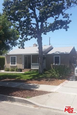 2217 N Valley Street, Burbank, CA 91505 (#17261892) :: Prime Partners Realty