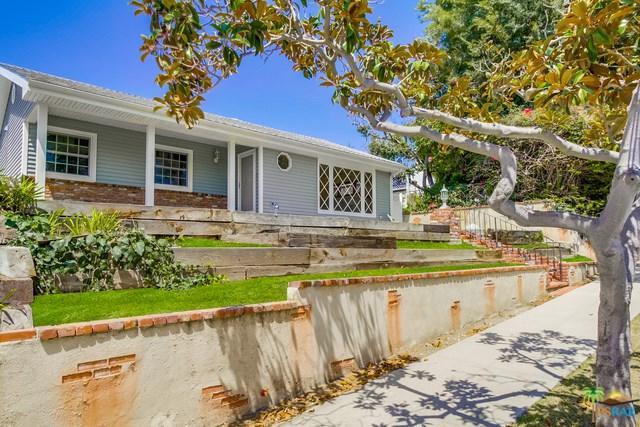 411 Flint Avenue, Long Beach, CA 90814 (#17261370PS) :: Kato Group