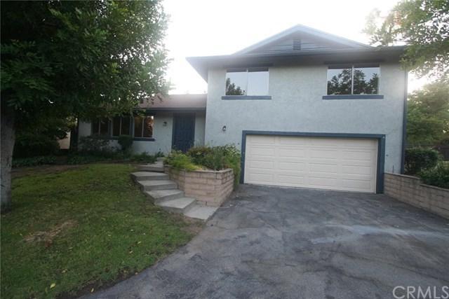 1475 E Orange Grove Boulevard, Pasadena, CA 91104 (#WS17191528) :: The Brad Korb Real Estate Group