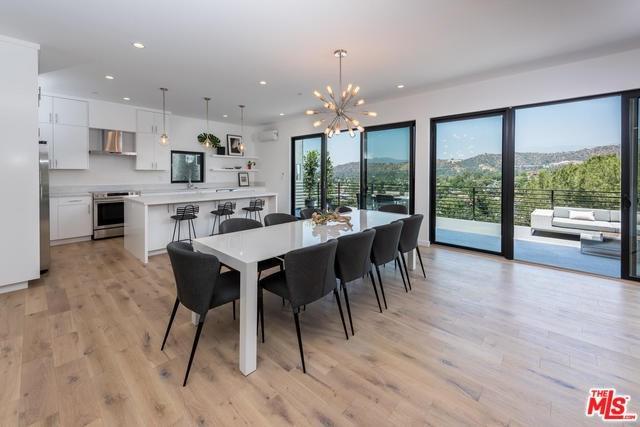 1349 Wildwood Drive, Eagle Rock, CA 90041 (#17260886) :: The Brad Korb Real Estate Group