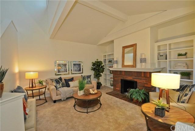 13 Malaga Place W, Manhattan Beach, CA 90266 (#SB17191535) :: Erik Berry & Associates