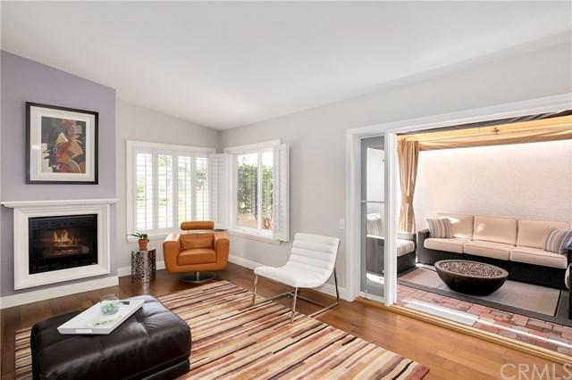 22952 Via Miramar, Laguna Niguel, CA 92677 (#OC17189583) :: Berkshire Hathaway Home Services California Properties