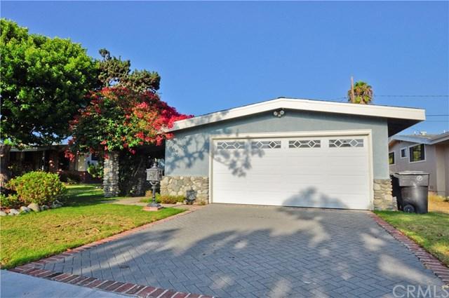 16510 Spinning Avenue, Torrance, CA 90504 (#SB17185404) :: RE/MAX Estate Properties