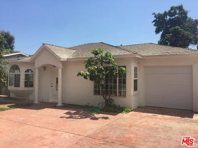 2528 E Jackson Street, Carson, CA 90810 (#17262134) :: RE/MAX Estate Properties