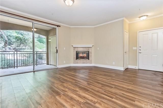 22681 Oakgrove #527, Aliso Viejo, CA 92656 (#OC17189960) :: DiGonzini Real Estate Group