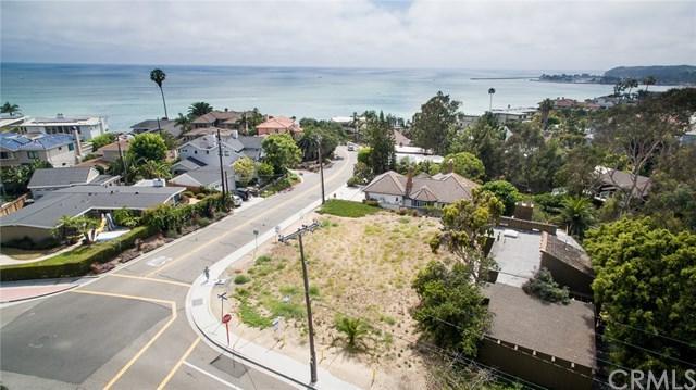 34715 Camino Capistrano, Dana Point, CA 92624 (#OC17191740) :: Berkshire Hathaway Home Services California Properties