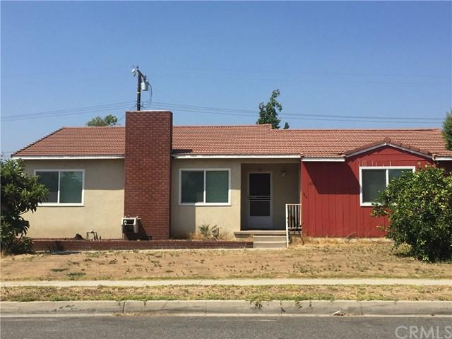 1017 W Rowland Avenue, West Covina, CA 91790 (#WS17189451) :: Carrington Real Estate Services