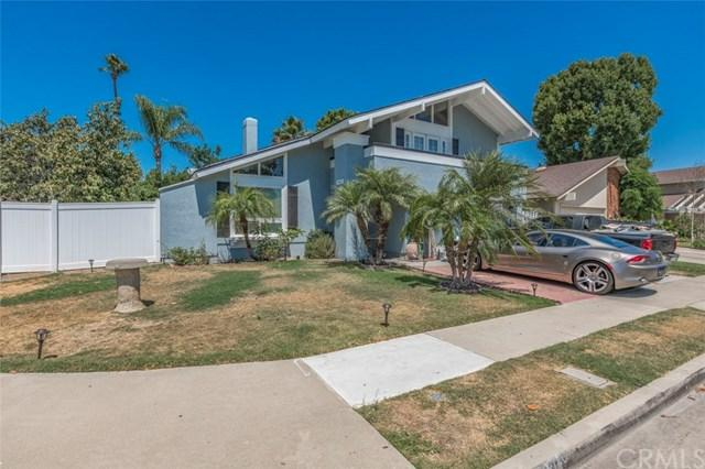 14631 Hyannis Port Road, Tustin, CA 92780 (#PW17191671) :: Fred Sed Realty