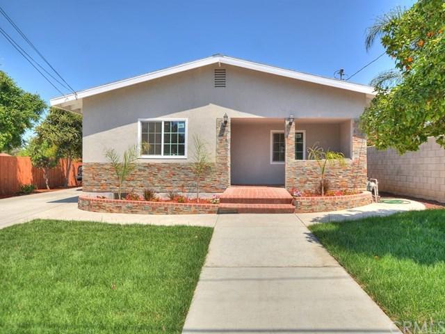 18681 E Center Avenue, Orange, CA 92869 (#IV17191746) :: RE/MAX New Dimension